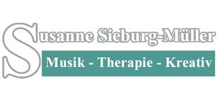 susanne-sieburg.de